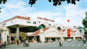 Du lịch Hạ Hà Nội Hạ Long Ninh