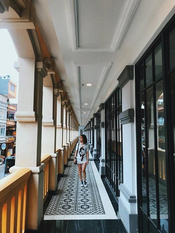 ảnh Nguyễn Thinh