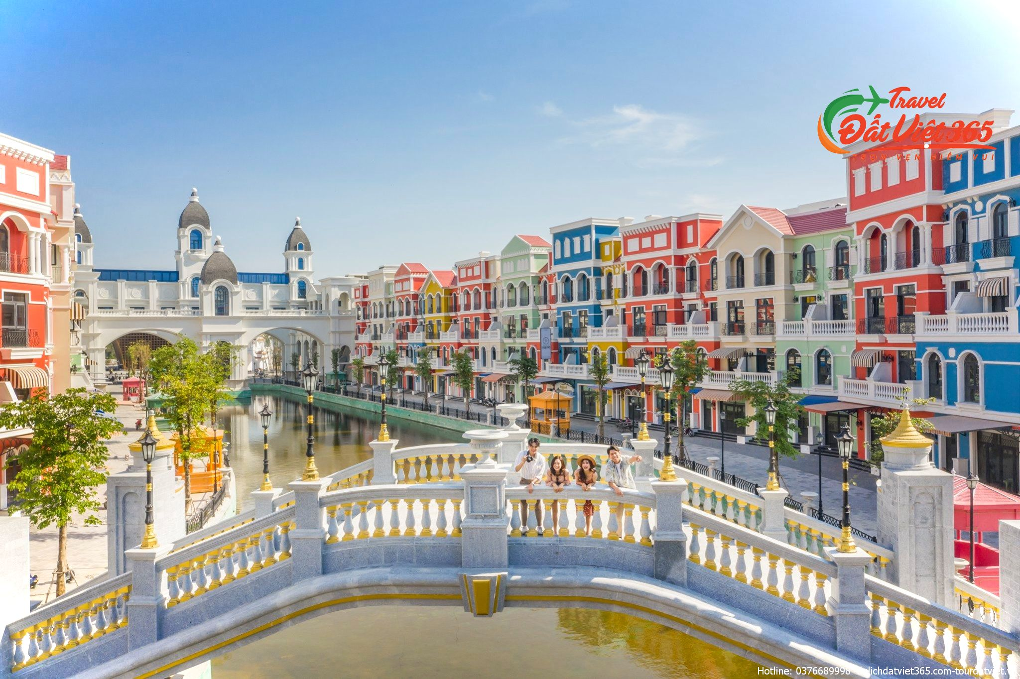 kinh nghiệm du lịch grand world Phú Quốc