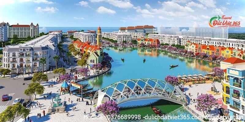 đặt phòng khách sạn mini Hotel Phú Quốc