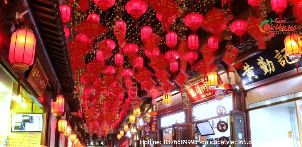 khách sạn holidays Phú Quốc