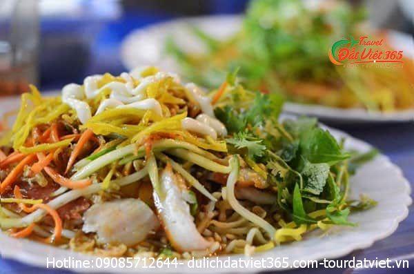 Kinh nghiệm du lịch Hà Giang 2021