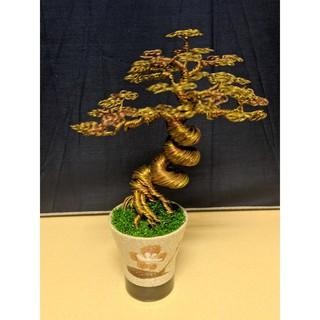 cây  bonsai hand made nghệ thuật